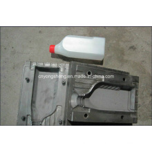 3.5L Container Bottle Blowing Extrusion Mold