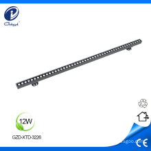 Waterproof DC12-24V high quality led linear light