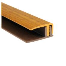 Floor Accessory PVC Stair nosing