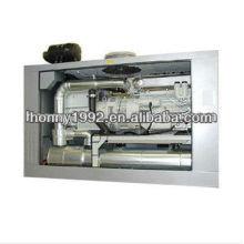 Honny Brand 45kw-500kw Générateur de gaz à base de méthane