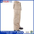 Des pantalons de transport de fret abordables de haute qualité populaires (YWP111)