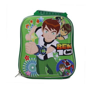 обед box рюкзак