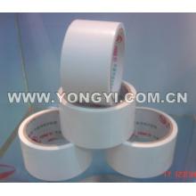 Película de protección de PVC para ventana de aluminio