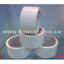 Película de proteção em PVC para janela de alumínio
