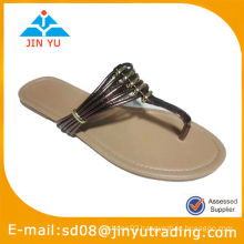 Hot ladies fancy sandal