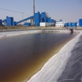 Plastic Geomembrane Best Quality and Competitive Price