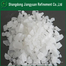 China Factory Direct Supply Aluminum Sulfate 17% for Water Treatment on Sale