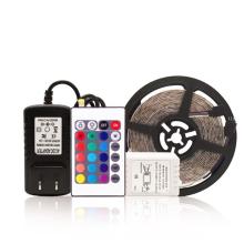 Duramp Waterproof IP65 Decoration LED Strip