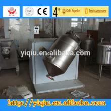 SYH Drei Demension Motion Mixer / Mischmaschine