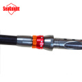 High Quality Chinese Manufacture And Wholesale Fishing Rod