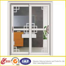 High Quality Sliding Aluminium Door Product