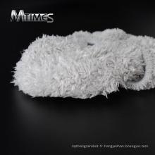 Aspirateur en tissu sac de nettoyage des pièces de robot 360 microfibre filature vadrouille