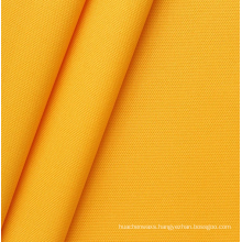 Polyester Cotton Waterproof Printed Uniform Fabric