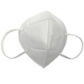 Haze Proof Safety Masks Anti-Germs