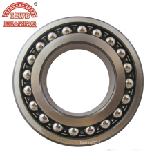 Factory Price Self-Aligning Ball Bearing (1202/1203/1204k)