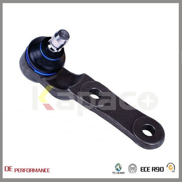 OE NO 1603202 Wholesale Kaoaco Brand Excellent Quality Ball Joint Suppliers For Opel