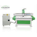 máquina de gravura do furniture de madeira / router do cnc para a máquina de gravura do woodworking