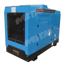 Garantía de 3 años y máquina de soldadura 800A de la certificación de Ce De China