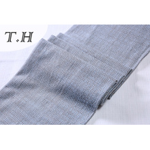 Ткани для садовой мебели постельное белье чистота зерна