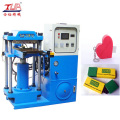 Silicone USB Case Of Hydraulic Press
