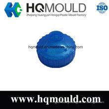 De boa qualidade modelagem por injecção plástica do tampão