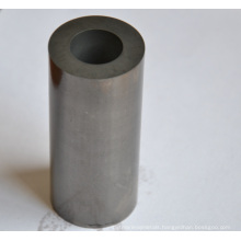 Cost Price Tungsten Carbide Cold Heading Die Polished