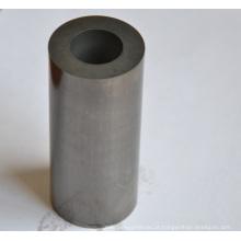 O título frio do carboneto de tungstênio do preço do custo morre polido