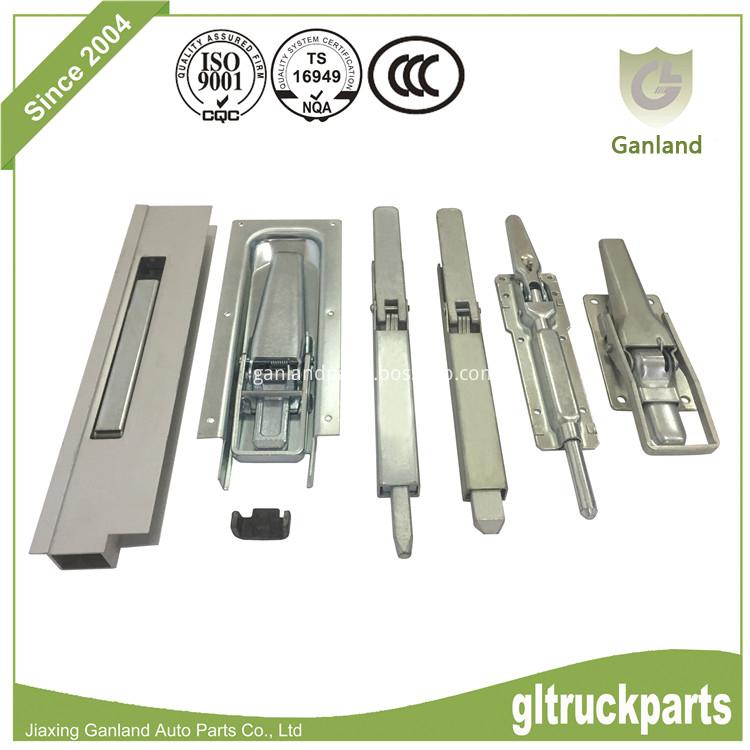 Vertical Dropside Locks 4