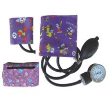 B.P.Machine for Cartoon child gifts set