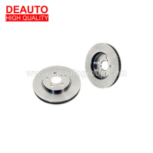Тормозной диск 43512-28181 FOR Cars