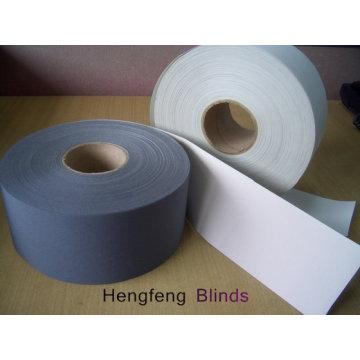 Tecido cego vertical Blackout (Série Z452)