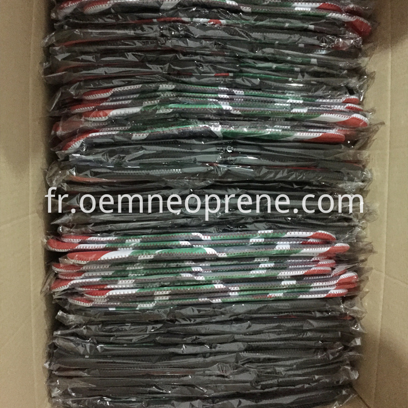 Packing Of Laptop Bags 1