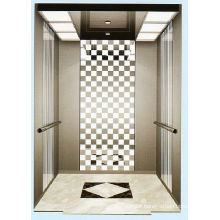 Cheap residential elevator price/ passenger elevator cost