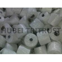 Polyester-Spun-Garn für Nähgarn (30s / 3)