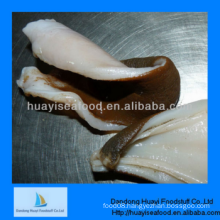 yummy frozen premium geoduck meat low price