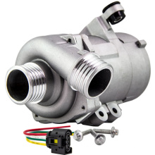 Other Auto Parts Cooling System Pressure Booster Auto Water Pump For BMW Audi Benz Skoda Chevrolet Honda Toyota Ford Hyundai