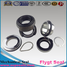 Flygt Mechanical Seal for Pump Flygt 2151-010, 3126-180-090; 35mm