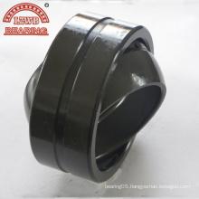 High Quality Good Service Spherical Plain Bearing (Ge 70 Es, Ge 50 Es 2RS, Ge 60 Es 2RS)