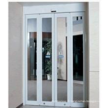 Opérateur de porte pliable (ANNY 1601)