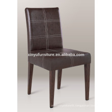 Hot sale hotel guest room restaurant dining chair XYN3000
