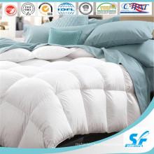 100% Handmade Bed Duvet and Comforter