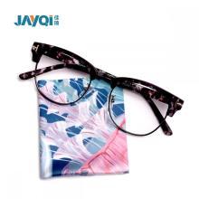 New Design Microfibra Cloth for Glasses
