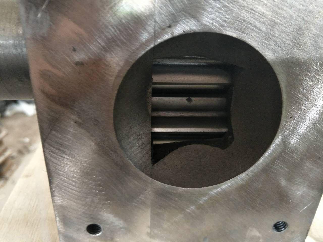 electric glue pump