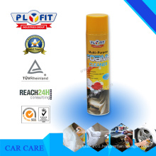 All Purpose Car Wash Foam Spray Cleaner