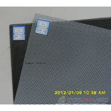 11meshx0.8mm Anti-Bullets Security Screen for Window and Door Fencing