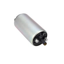 Bomba de combustível elétrica N6000 FORD