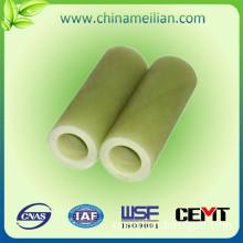 Epoxy Fiberglass Laminate Tube/Pipe Insulation