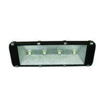 Luz do túnel do diodo emissor de luz 400W fabricante