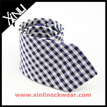 Popular Mens Gift Custom Silk Import Tie