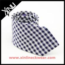 Популярные Мужские Подарок Изготовленный На Заказ Silk Импорт Галстук